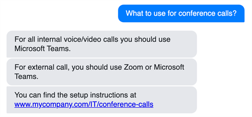 video-conferencing-response