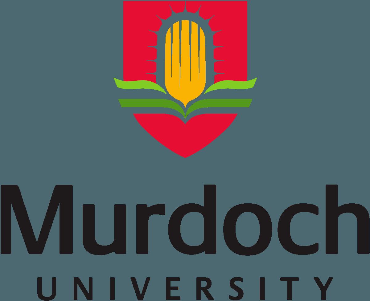 1200px-Murdoch_University_Logo.svg