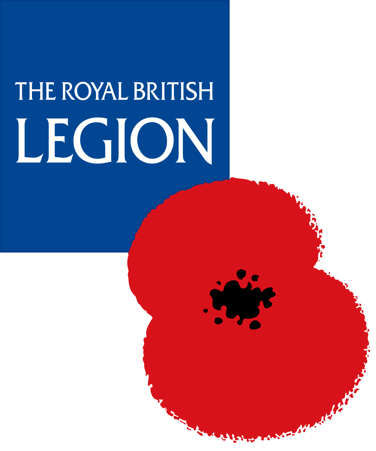 1200px-Royal_British_Legion_Logo.svg (1)
