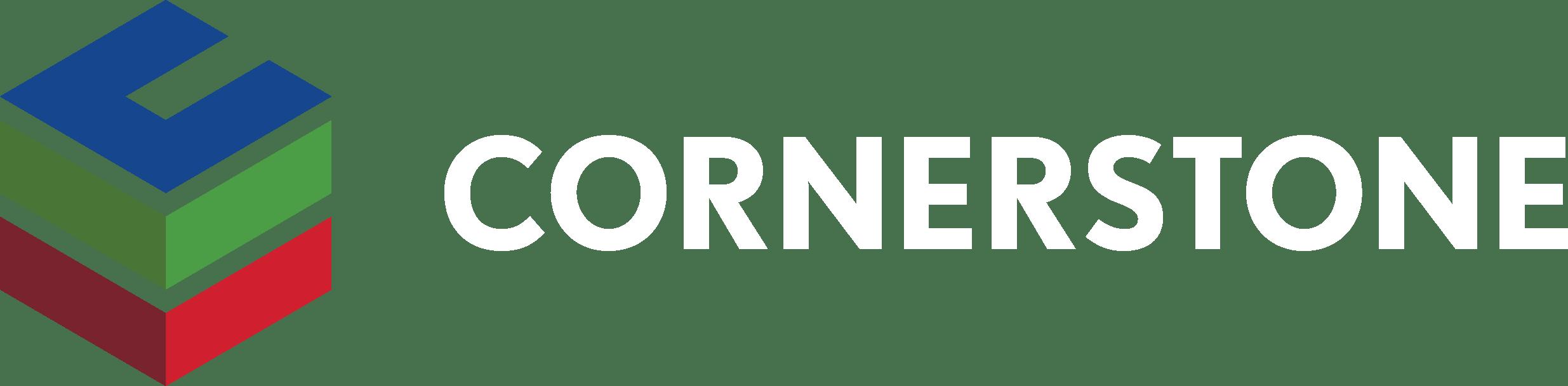 2.+Logo+-+Cornerstone+-+Horizontal+Reversed