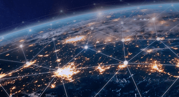 2018 Data Connectivity Annual Report
