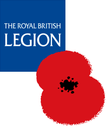 220px-Royal_British_Legion_Logo.svg