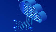 Best Practices for Connecting to Your Cloud Data Warehouse