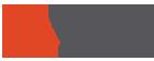 75F-Logo-Color-Transparent