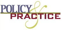 Policy_and_Practice