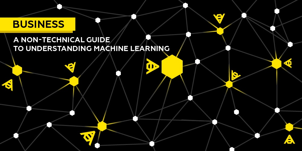 A Non-Technical Guide to Understanding Machine Learning