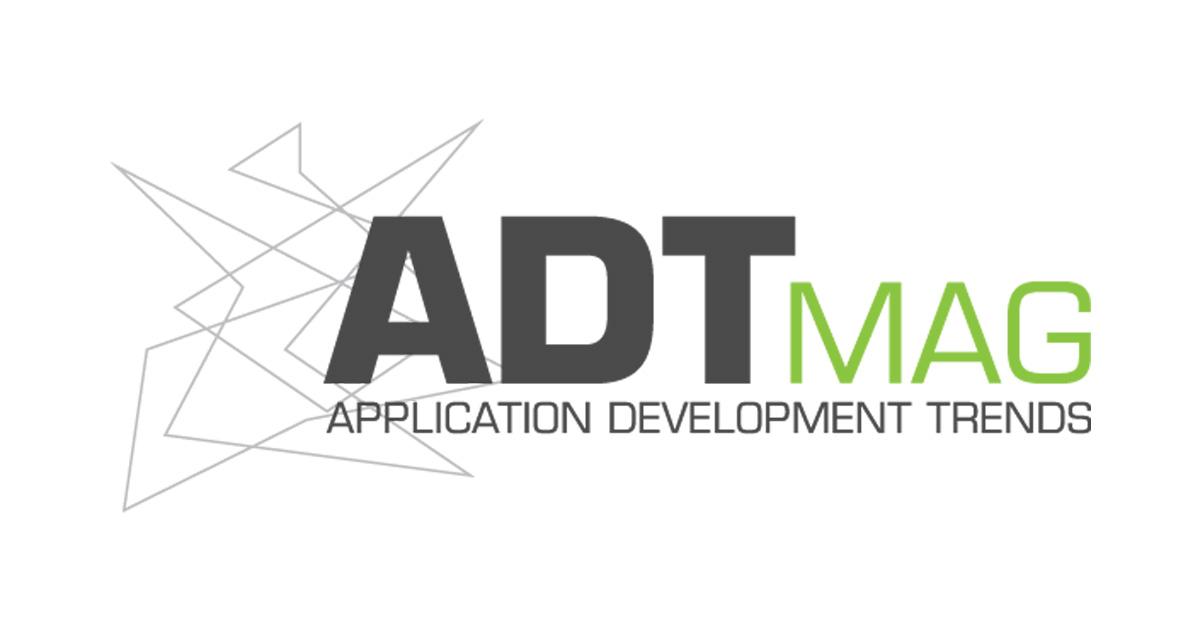 ADT Mag Logo