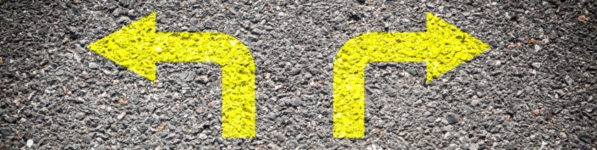 Agile M&A: Hit the ground with all data running on day one