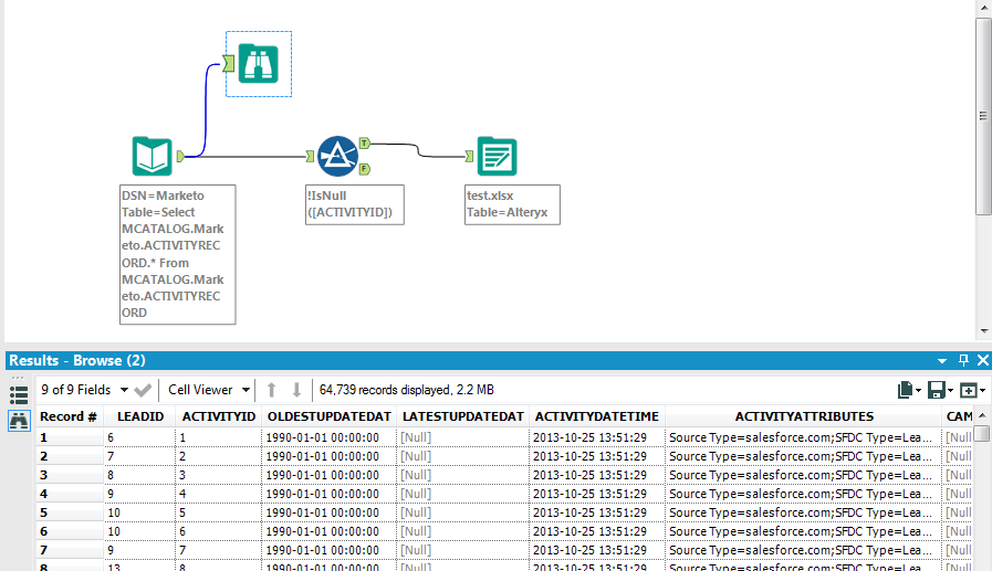 Alteryx-DataDirect-Integration-DataFlow