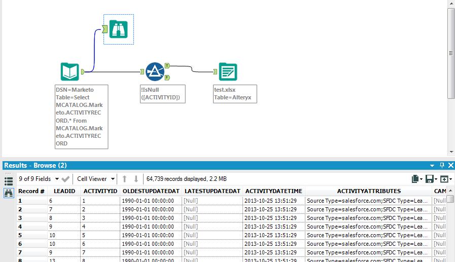 Alteryx-DataDirect-Integration-DataFlow