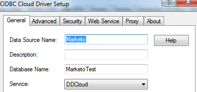 Alteryx-DataDirect-Integration-DriverSetup