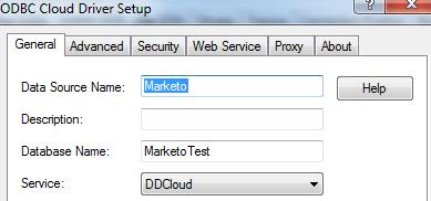 Alteryx-DataDirect-Integration-DriverSetup