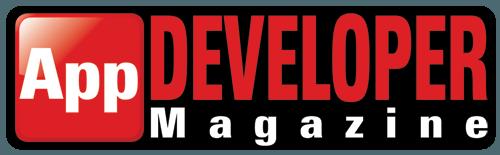 AppDeveloperMagazineUS