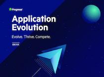 AppEvo_Ebook_Thumb