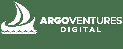 Argo Ventures
