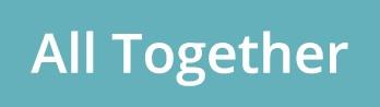 All Together Blog Logo