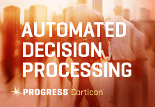 Automated Decision Processing