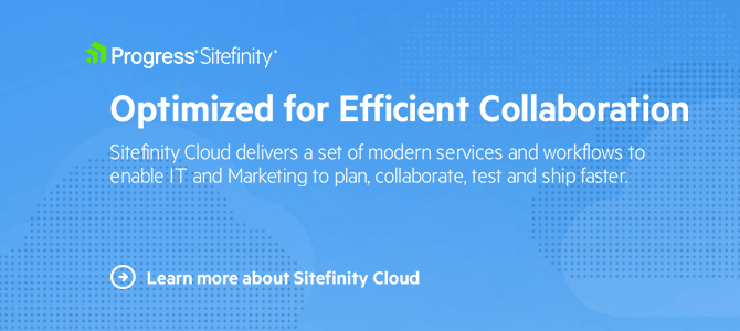 Sitefinity-Cloud-Solution-Overview-Whitepaper