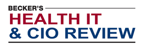beckers-health-it-and-cio-review-logo