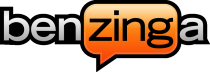 Benzinga_Logo_resized