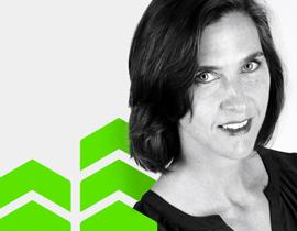 Meet Jen Looper, Senior Developer Advocate at Progress