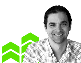 Meet Rob Lauer, Senior Manager, Developer Relations at Progress