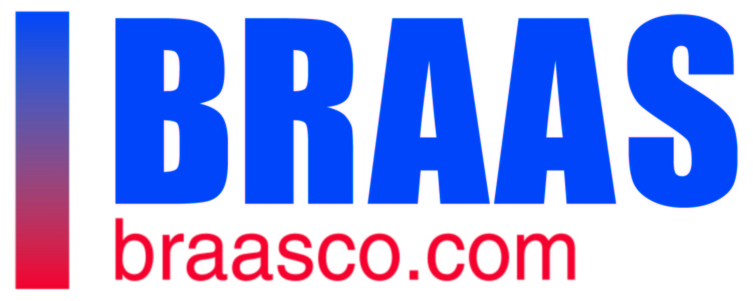 BRAAS Logo_color_no tag