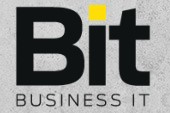 Business_IT_Australia