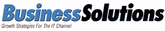 Business_Solutions