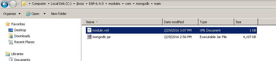 C:\jboss\EAP-6.4.0\modules\com\mongodb\main