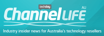 ChannelLife Logo