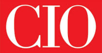 CIO_logo_resized