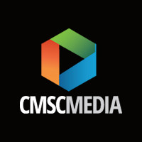 CMSC Media