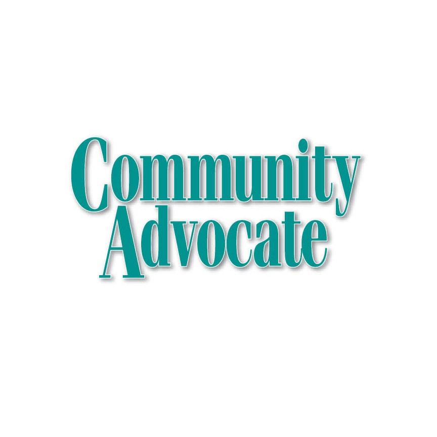 Community Advocate