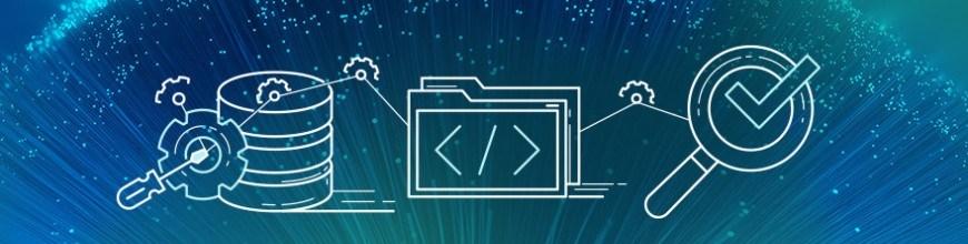 Configure SQL Server JDBC Driver in Splunk DB Connect
