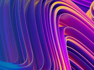 Corticon_biz_rules_model_studio_300x225