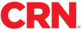 CRN_US