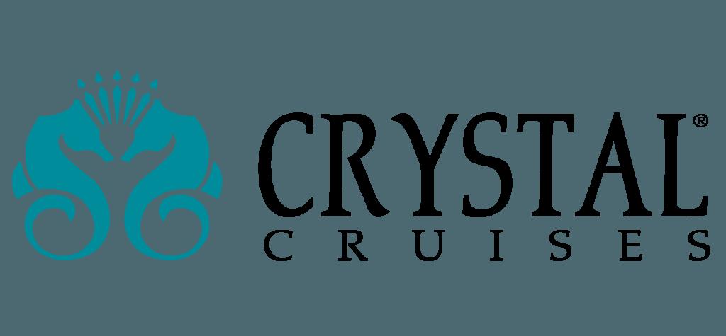 Crystal-cruises-logo-1024x475