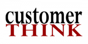 CustomerThink logo