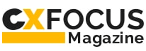 CX_Focus_Magazine_Australia