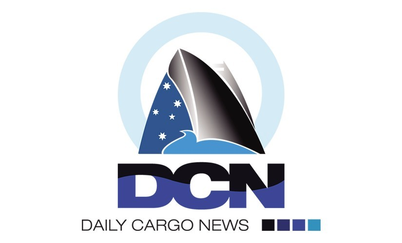 Daily_Cargo_News_AUS