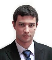 GKaranikolov