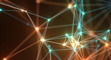 DataDirect Hybrid Connectivity Services- Case Studies
