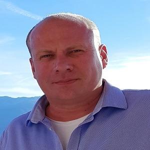 David Danche300