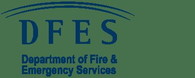 Department of Fire & Emergency Services (DFES) Volunteer Hub
