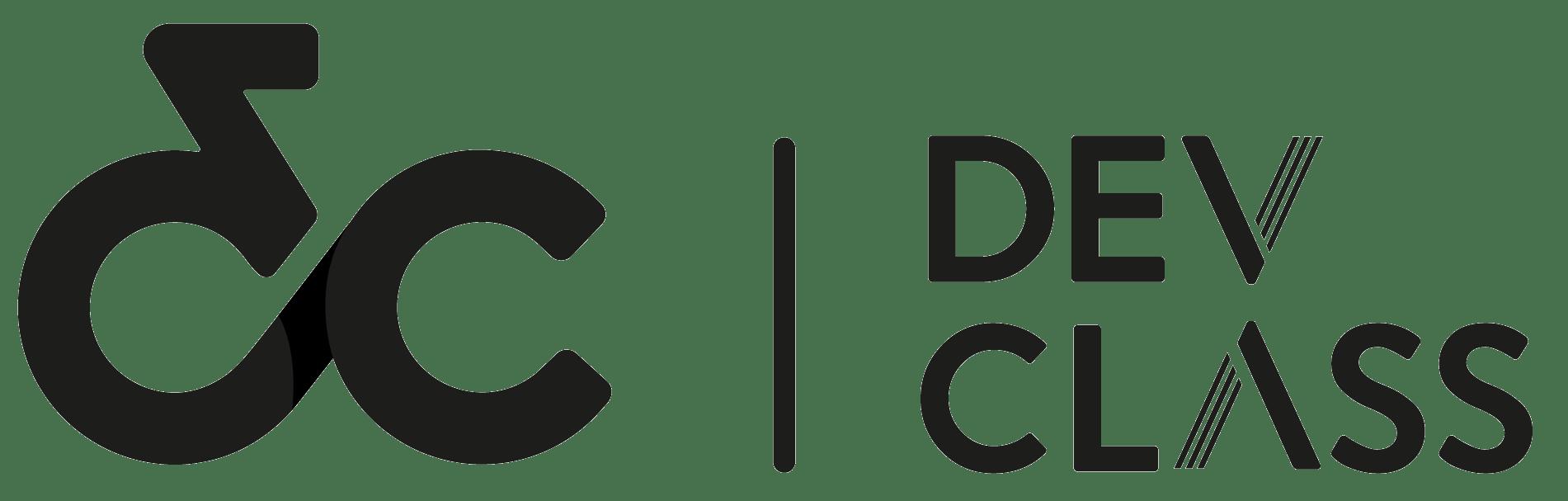 DEVCLASS logo