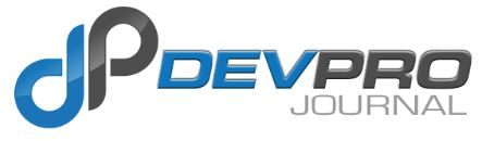 DevPro Journal
