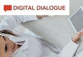 Digital Dialogue Agile Efficient Citizen Services