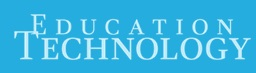Education_Technology