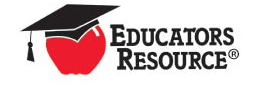 Educators-Resourcelogo